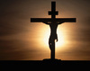 Scurt istoric al semnului Sfintei Cruci