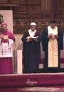 Identitate si ecumenism