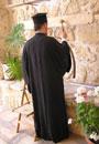 Despre viata monahala - Andrei Plesu