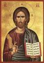 Iisus Hristos - Calea, Adevarul si Viata