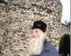 Isihastii sau sihastrii si rugaciunea lui Iisus in traditia ortodoxiei romanesti