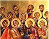 Fratii Domnului in lumina exegezei ortodoxe