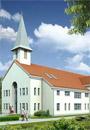 Invatatura eshatologica a Bisericii Sfintilor Ultimelor Zile