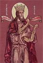 Cantarea religioasa la evrei, in Biserica Ortodoxa si Biserica Romano-Catolica
