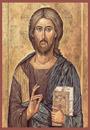 Cine este Iisus Hristos pentru Europa?