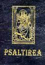 Despre rugaciune in Cartea Psalmilor