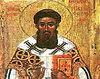 Violenta si dialog inter-religios in captivitatea otomana a Sf. Grigorie Palama