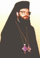 Mesajul IPS Arhiepiscop Nicolae la praznicul Intampinarii Domnului