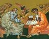 Despre vederea duhovniceasca a duhurilor