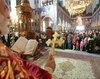 Ce este Biserica dupa invatatura ortodoxa?