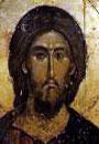 Hristologia in lumina traditiei canonice a Bisericii Ortodoxe
