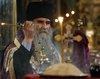 Dreptul de acordare a autocefaliei in Biserica Ortodoxa