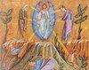 Secularizare si transfigurare