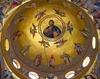 Cresterea in Hristos