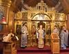 Ortodoxia, factor de regres?