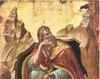 De ce a ucis Ilie profetii lui Baal?