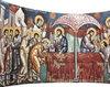 Ideea de comuniune in ortodoxie