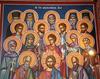 Poruncile dumnezeiesti, medicamente pentru viata vesnica