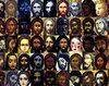 De ce sunt urat pictate bisericile noastre?