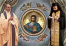 Apuseanul si Rasariteanul ethos crestin