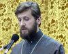 Desavarsirea crestina si secularismul actual