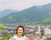 Valeria Peter Predescu - Destinul unei voci harazite de Dumnezeu