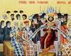 Sinodul I ecumenic de la Niceea din 325. Arianismul.