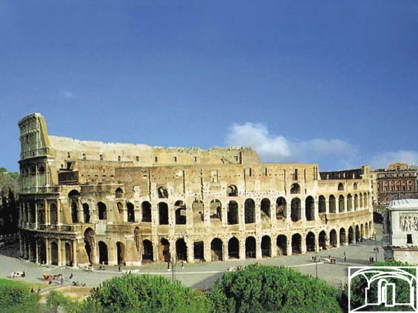 Lumea greco-romana la aparitia crestinismului