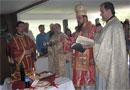 Elemente din cultul mozaic in cultul crestin