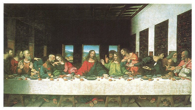 Renasterea (Renaissance)