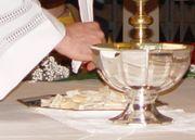 Ritualul Sfintei Jertfe