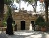Locasurile crestine de cult din secolul IV...