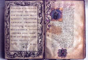Primele  traduceri romanesti ale cartilor de slujba