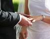 Egalitatea dintre barbat si femeie
