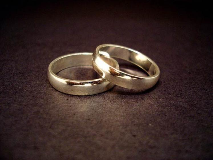 Castitatea conjugala