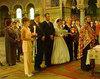 Casatoria si divortul