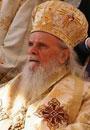 Episcopia Ortodoxa Romana a Maramuresului si Satmarului