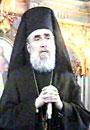 Episcopia Aradului, Ienopolei si Halmagiului
