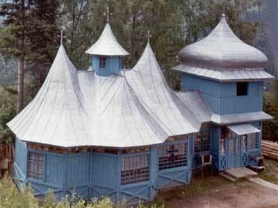 Consiliul de Disciplina in manastire