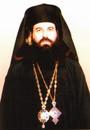 PS Sebastian Ilfoveanul, episcop-vicar al Arhiepiscopiei Bucurestilor
