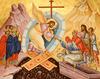 Invierea Domnului si importanta ei universala
