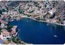 Pelerinaj in Grecia de sarbatoarea Invierii Domnului