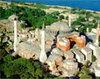 Pelerinaj la Constantinopol