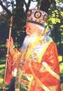 Mesajul de condoleante al Patriarhiei Ierusalimului