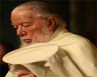 Patriarhul Teoctist, din amintiri