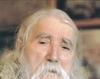 Predica la Duminica a XII-a dupa Rusalii