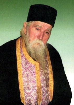 Predica la Duminica a XVIII a dupa Rusalii