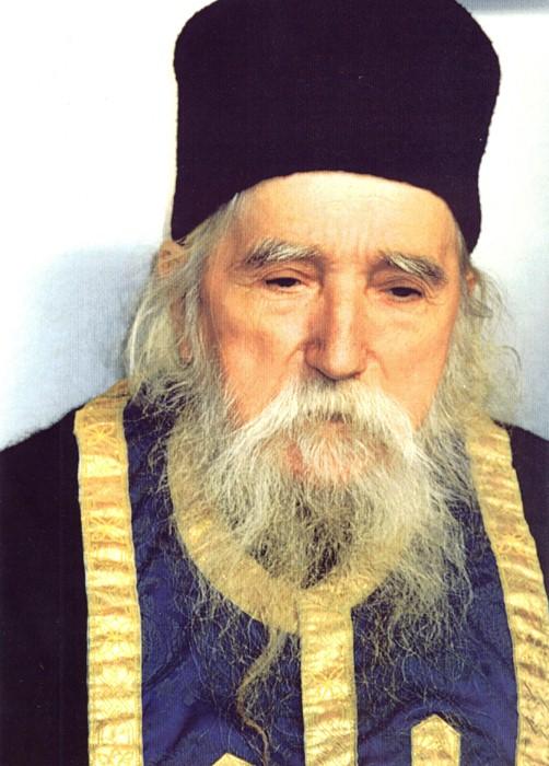 Predica la Duminica a XXVI-a dupa Rusalii - Pilda bogatului caruia i-a rodit tarina