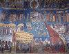 Duminica Infricosatei Judecati- Sfantul Grigorie Palama