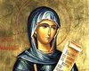 Predica la Sfanta Cuvioasa Parascheva